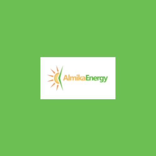 Almika-Energy-Logo.png